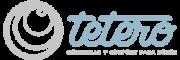 Tetero Shop